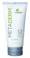 MetaDerm Eczema Cream