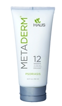 MetaDerm Psoriasis Cream