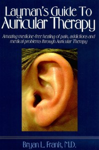 Layman's-Guide-to-Auricular-Therapy-Cover-4-22-14